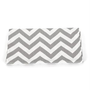 Picture of Chevron Table Runner (14x84 Double-sided)