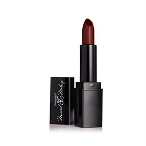 Picture of Stand Out Color Transformation Lipstick